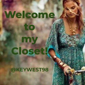 Welcome! Come On In!!!